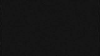 Preview of stream Cape Coral Chiquita Lock Stream