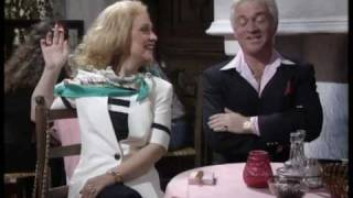 Video Considerably Richer Than You - Harry Enfield and Chums - BBC download MP3, 3GP, MP4, WEBM, AVI, FLV Juli 2018