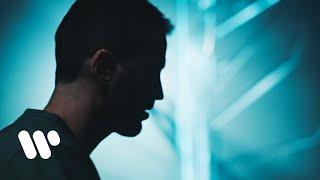 RIOPY - Ukiyo [Official Music Video]