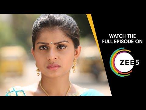 Rekka Katti Parakuthu Manasu - Indian Tamil Story - Episode 231 - Zee Tamil TV Serial - Best Scene