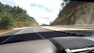 Trip ke Aruk Perbatasan Indonesia-Malaysia