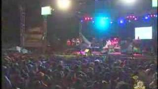 BUJU BANTON UNTOLD STORIES (LIVE)