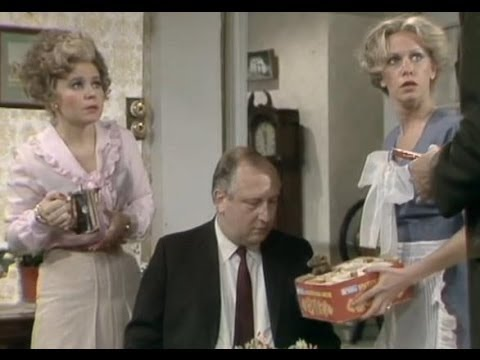 Fawlty Towers   Season 2 Episode 2   The Psychiatrist English