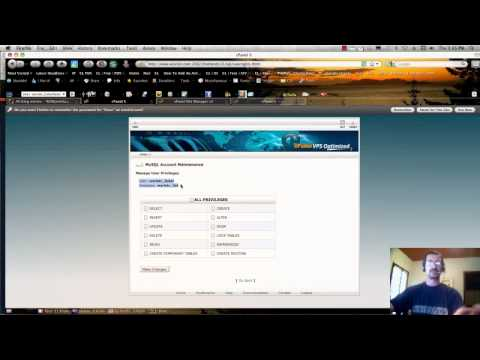 How To Install Joomla With RocketLauncher In Under 10 Minutes!