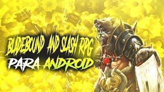 Juegos Hack And Slash Android Offline Cakrakhatulistiwa