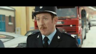 Nicht zu Verzollen | Trailer #1 D (2011) Dany Boon