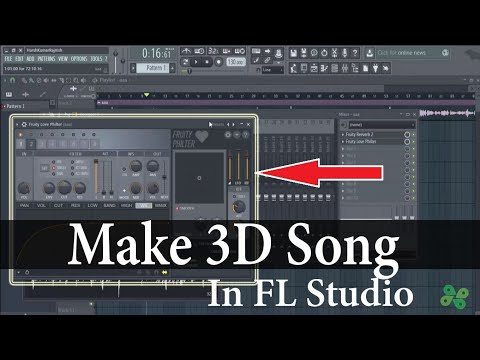 how-to-make-3d-song-in-fl-studio-|-hindi-tutorial-|-basic-3d-audio-in-fl-studio-|-fl-studio-hindi