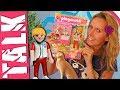 PLAYMOBIL PINK ♥ Zeitschrift für Mädchen + extra Figuren Tierärztin mit Dalmatinerwelpe