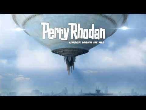 Perry Rhodan - Andromeda DUNGEON