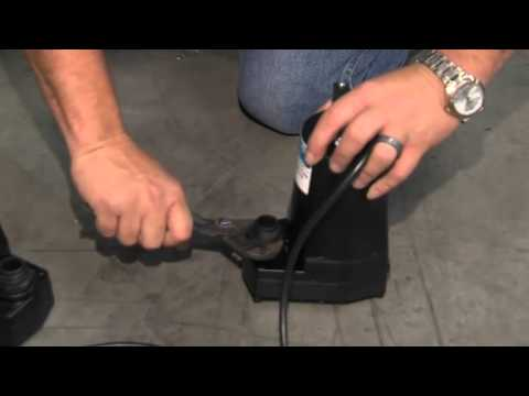 Pump Replacement for Portacool Coolers - YouTube on port a cool accessories, port a cool electrical wiring, port a cool cooling, port a cool motor,