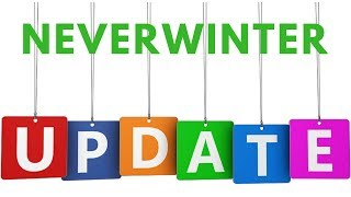 Neverwinter BanGate Update - Comments - Reddit - Forums & More.... - WARFRAME Gameplay