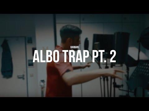 DARDAN - ALBO TRAP Pt.2 (prod.PzY)