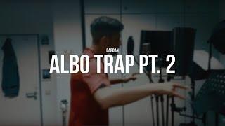 DARDAN - ALBO TRAP Part.2 (prod.PzY)