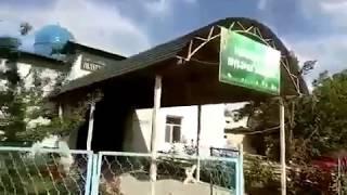 В Сарыагаше в священный месяц Рамаддан водители такси работают бесплатно
