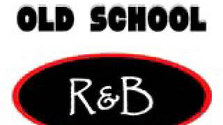 old school r relax chill mix pt 1 2016