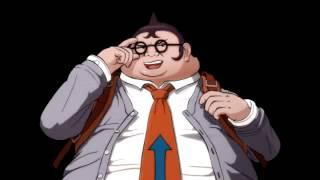 anime swag