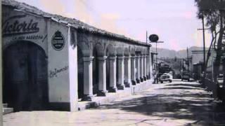 coscomatepec con su tema musical