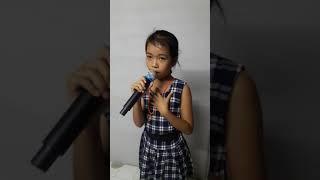 Cover เพลง ห่อหมกฮวกไปฝากป้า by น้องแก้ม