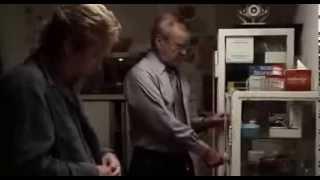 O CHAMADO DE DEUS FILME COMPLETO - filme evangélico