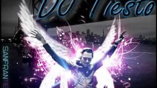 Tiesto - Feel It (Instrumental Mix)