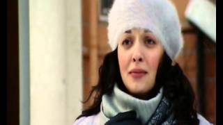 """Данила Козловский. Ты и Я. (""""Одиночка"""")"""