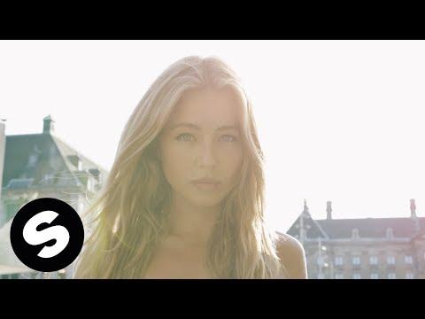 Tujamo vs. La Fuente - Funk You (Official Music Video)