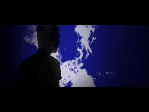 K Yo Maya Ho - Aizen RemixCover