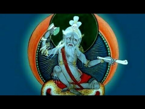 Chod Mantra |Cutting through Obstacles