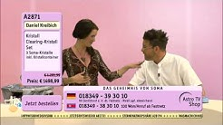 Astro TV Shop: Der Clearing-Kristall - Switch Reloaded
