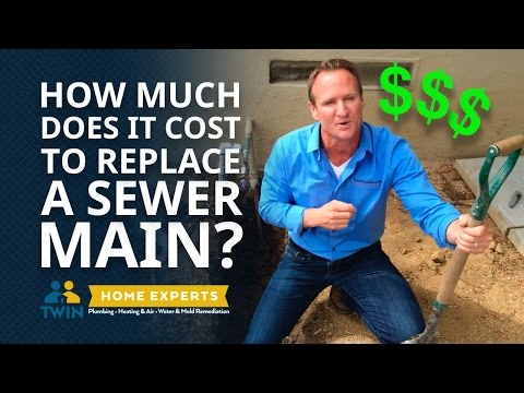 how much does it cost to replace kitchen cabinet doors how much does it cost to replace a sewer pipe 16721