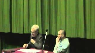 Stefano Fontana: solo nel cattolicesimo fede e ragione convivono