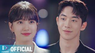 Youtube: I Know / Seunghee, Jiho & Binnie (Oh My Girl)