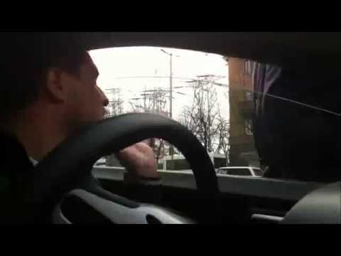 Союз автомобилистов России 2016-2017 ПДД, КоАП, ГИБДД онлайн