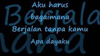 Video Geisha ft Iwan fals - Tak Seimbang lirik lirik download MP3, 3GP, MP4, WEBM, AVI, FLV September 2017