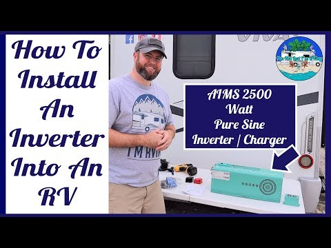 how-to-install-an-inverter-charger-into-an-rv-/-a-complete-guide!-*-rv-solar-basics-ep-13