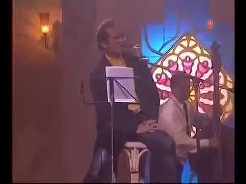 Ruk Jaana Nahin Tu Kahin ..by Abhijeet Bhattacharya