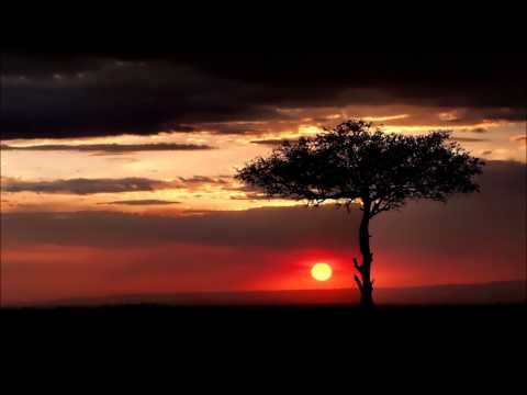 Epic African Music  Chill Out Vocals Soundtracks Inspirational Mix