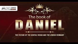 The Book of Daniel | Session 16 | Daniel 11:1-20