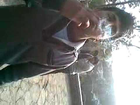 Bs eco, Great smoker in Qau