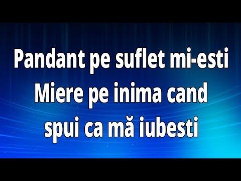 Download Dodo ❤️ Bogdan Mocanu ❤️ Iancu Sterp - Pandant 🔥 Cel mai bun iubit (Versuri/Lyrics)