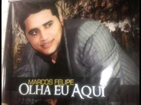 RUFINO OLHA BAIXAR AQUI EU GERSON 2009 CD