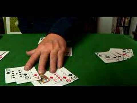 How to Play Euchre : Euchre Strategy