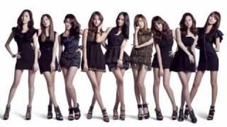 Repeat youtube video Girls' Generation - Show! Show! Show! [LYRICS IN DESCRIPTION BOX]