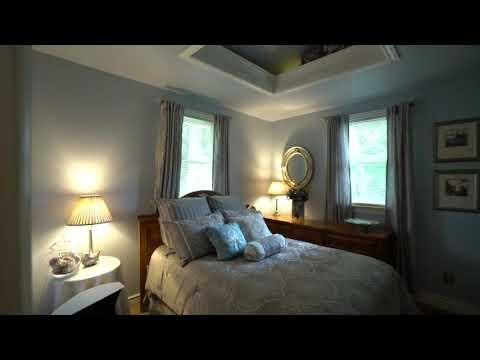 4 Bedroom 1 Bath Home For Sale in Smyrna School District - 535 S Carter Rd