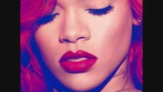 Rihanna admits Loving Vybz Kartel, Sizzla & Beres hammond on the Ed Lover Show (Power 1051 FM)
