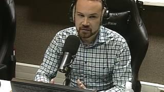 Выборг - Клуб радиопутешественников(Подписывайтесь - http://www.youtube.com/mayaktv?sub_confirmation=1 Выборг расположен на берегу Балтийского моря. Построен шведам..., 2017-02-14T10:37:50.000Z)