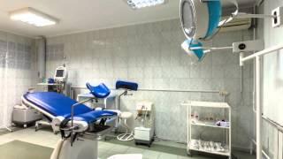 Клиника МедЦентрСервис в Медведково(Больше фотографий и отзывов посетителей на сайте http://zoon.ru/msk/medical/klinika_medtsentrservis_v_medvedkovo/, 2013-12-30T10:33:32.000Z)