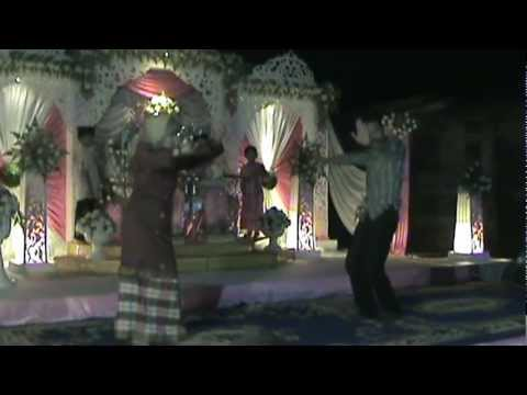 BAJAU SONG FROM SEMPORNA