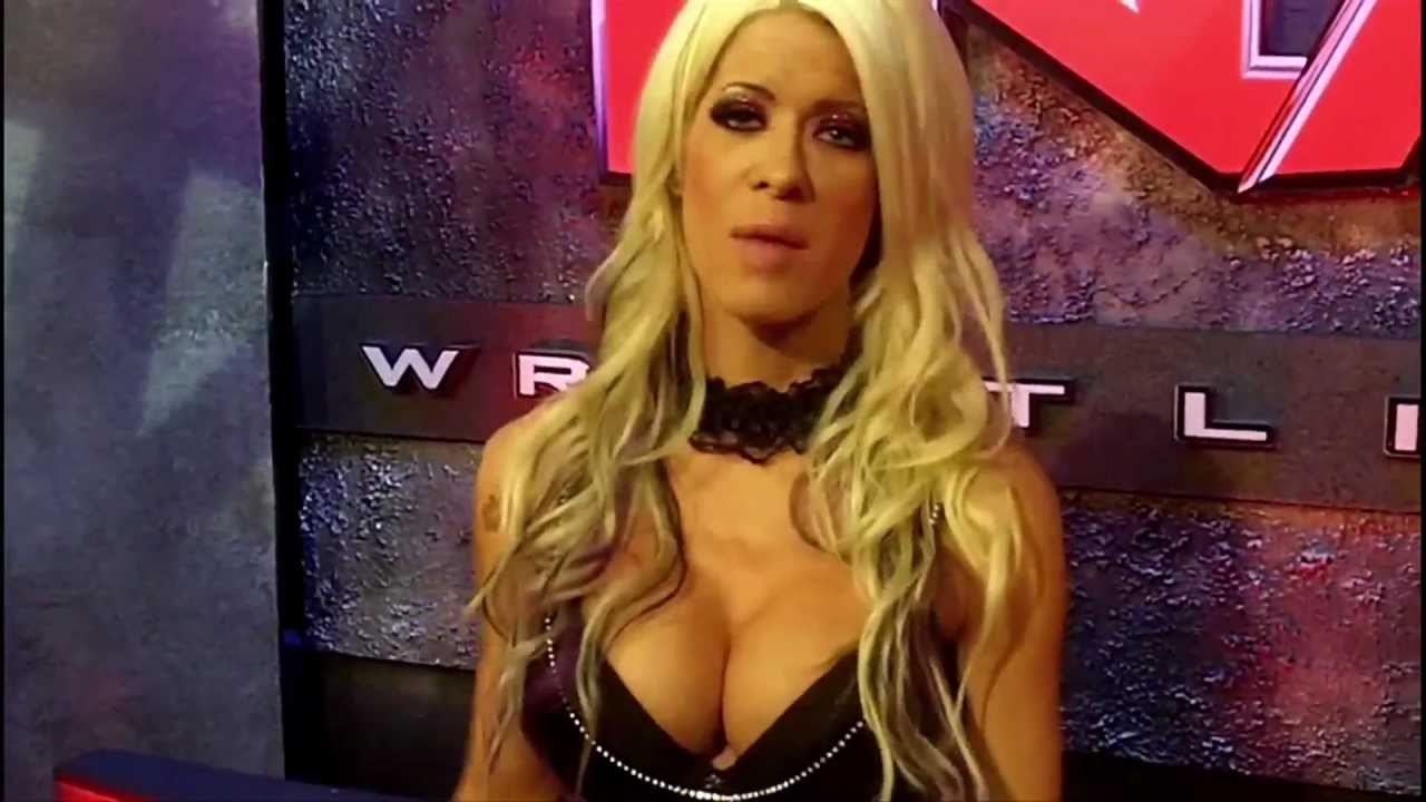 Video Angelina Love  nudes (74 foto), 2019, butt