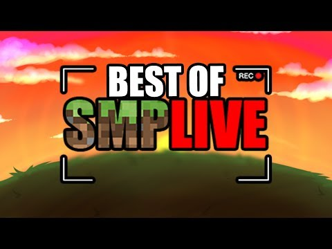 The Best Of SMP Live